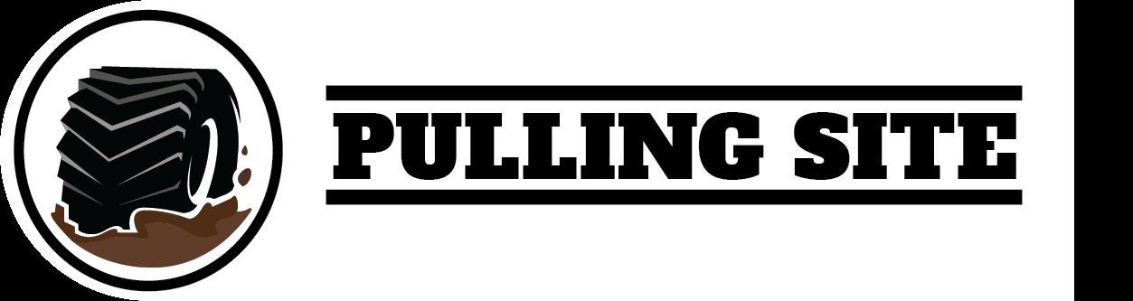 pulling site logo